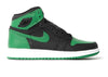 "Air Jordan 1 Retro ""Pine Green 2.0"" (GS)"