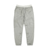 "Stone Island Nylon Metal Mesh Jogger Pants ""Dust Gray"""