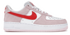 "Nike Air Force 1 '07 ""Valentine's Day Love Letter"""
