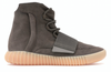 "Adidas Yeezy Boost 750 ""Chocolate Brown"""