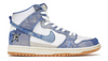 Carpet Company x Nike SB Dunk High