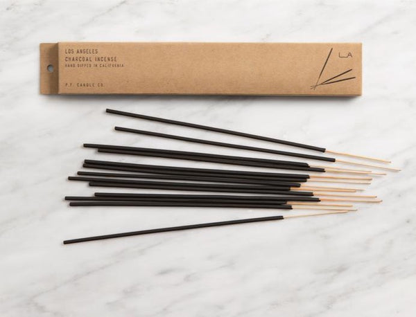 Los Angeles Incense Sticks