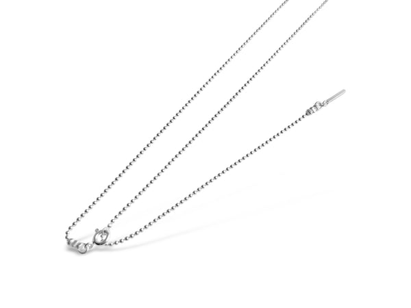 Extendable Chain