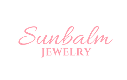 Sunbalm Jewelry