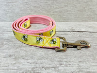 Bee Ribbon Lead