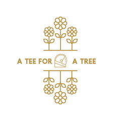 A tee for a Tree
