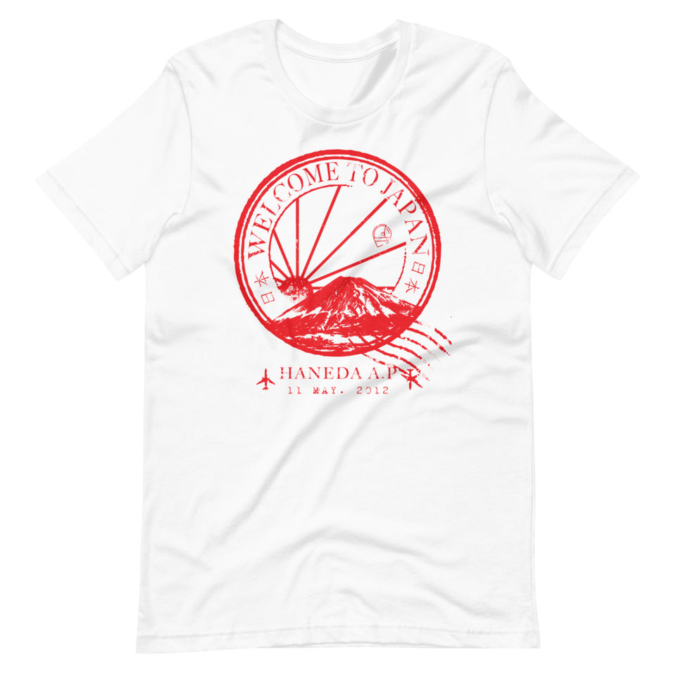 custom t shirt gifts for pilots and gifts for jet setters