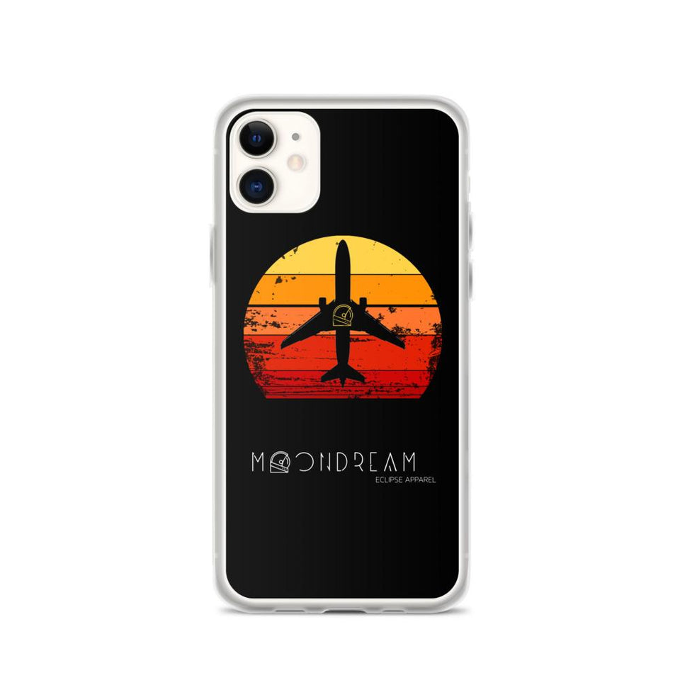 aviation custom iphone case