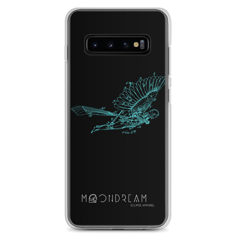 custom samsung phone case