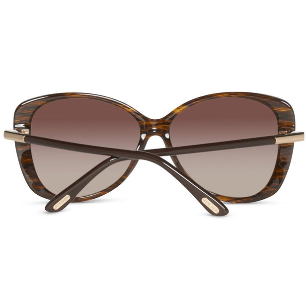 Tom Ford Damen Sonnenbrille FT0324 5950F