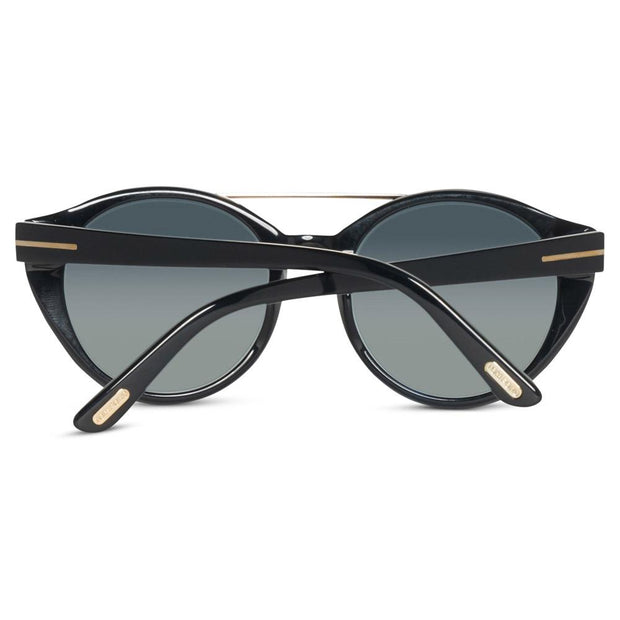Tom Ford Damen Sonnenbrille FT0383 5201W