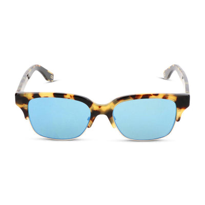 Marc Jacobs Herren Sonnenbrille MARC 274-S C9B Havana Transparent Honey