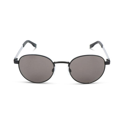 Boss Orange Damen,Herren Sonnenbrille BO 0269-S I8Z I8Z Black Antique Black Grey