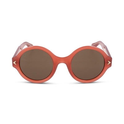 Givenchy Damen Sonnenbrille GV 7036-S TVE Red