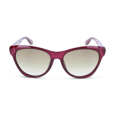 Givenchy Damen Sonnenbrille GV 7068-S C9A Red