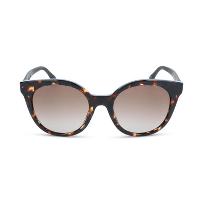 Hugo Boss Damen Sonnenbrille BOSS 0890-S 1GS Brown Havana