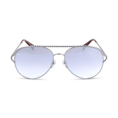 Marc Jacobs Damen Sonnenbrille MARC 168-S GHP Ruthenium Red