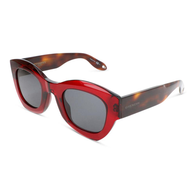 Givenchy Sonnenbrille GV 7060-S C9A Red