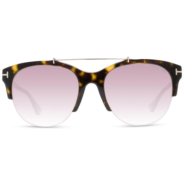 Tom Ford Damen Sonnenbrille FT0517 5552G