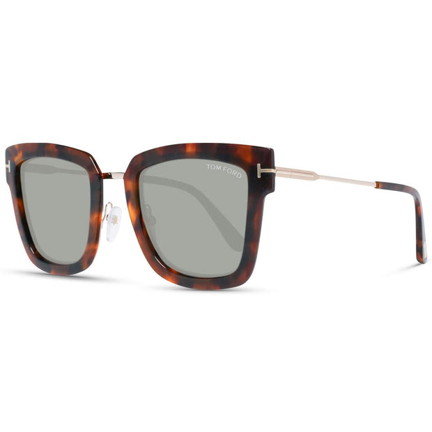 Tom Ford Damen Sonnenbrille FT0573 5255A