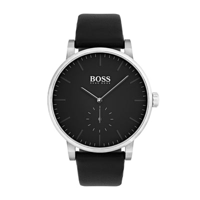 Hugo Boss Essence HB1513500 Herrenuhr 42 mm
