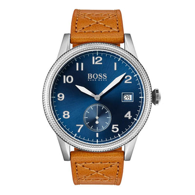Hugo Boss Herrenuhr HB1513668 Legacy