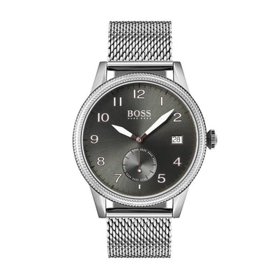 Hugo Boss HB1513673 Legacy Herrenuhr