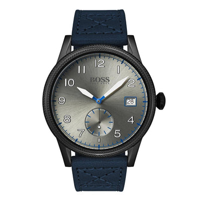 Hugo Boss Herrenuhr HB1513684 Legacy