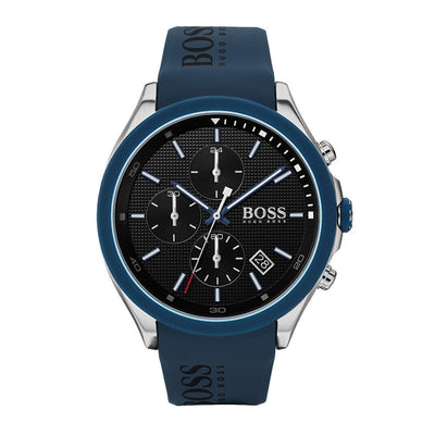 Hugo Boss Herrenuhr HB1513717 Velocity