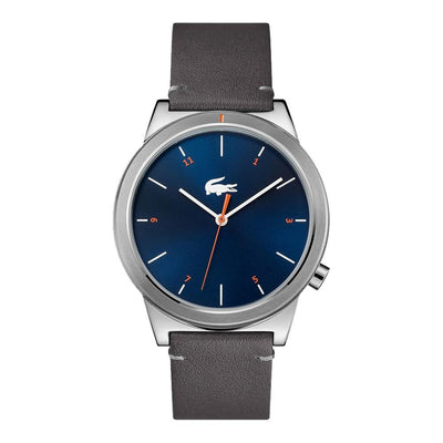Lacoste Herrenuhr LC2010990 Motion