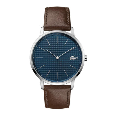Lacoste Moon LC2011003 Herrenuhr 40 mm