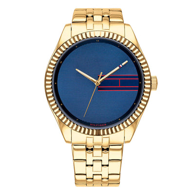 Tommy Hilfiger TH1782081 Lee Damenuhr