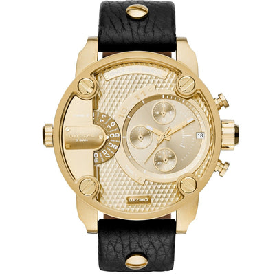 Diesel DZ7363 Little Daddy Herrenuhr