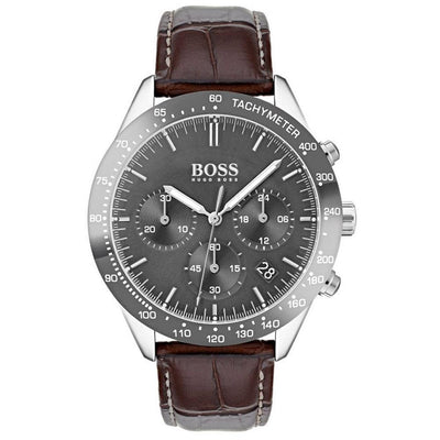 Hugo Boss HB1513598 Talent Herrenuhr
