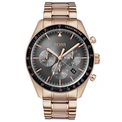 Hugo Boss HB1513632 Trophy Herrenuhr