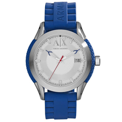 Armani Exchange AX1228 Coronado Herrenuhr