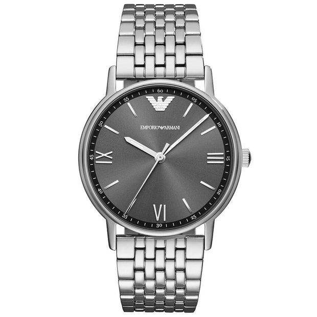 Emporio Armani AR11068 Dress Herrenuhr