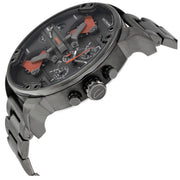 Diesel DZ7315 Mr. Daddy 2. Herrenuhr