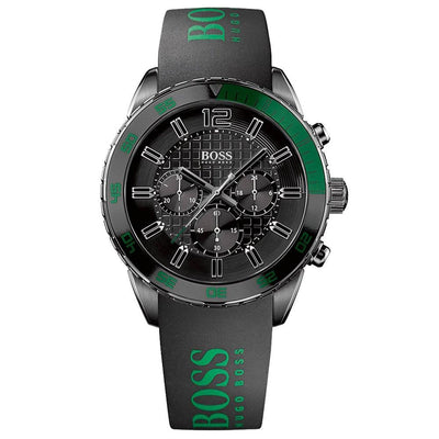 Hugo Boss HB1512847 Sport Herrenuhr