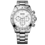 Hugo Boss HB1512962 Ikon Herrenuhr
