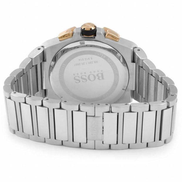 Hugo Boss HB1513362 Supernova Herrenuhr