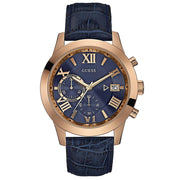 Guess W669G2 Atlas Herrenuhr