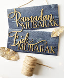 Indigo Mubarak Signs Bundle Gold