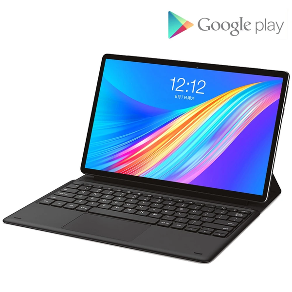 Teclast M16 11.6inch Android Tablet Helio X27 Deca Core 4GB RAM 128G ROM 4G Network Tablets PC 8.0MP Docking Type-C HDMI 7500mAh
