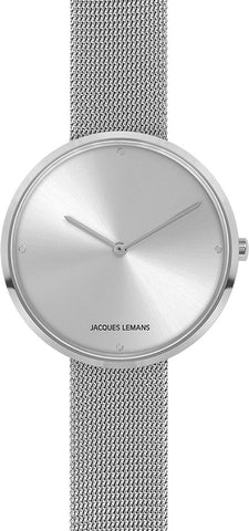 JACQUES LEMANS - DC-DESIGN COLLECTION