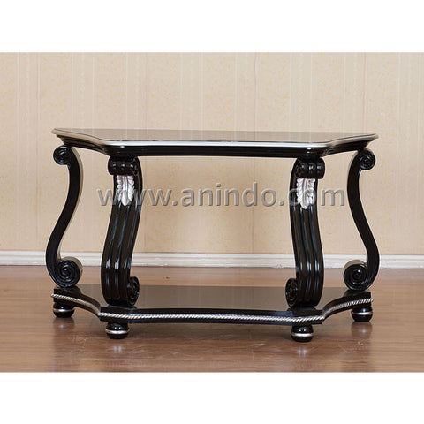 Beauty Console Table