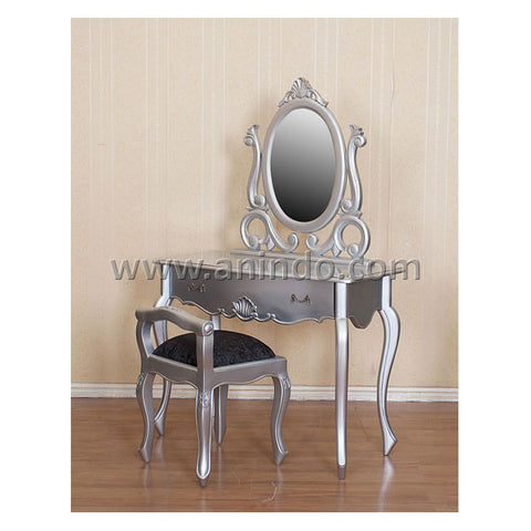 Bety Dressing Table