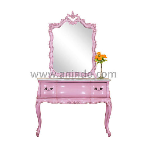 Keira Dressing Table