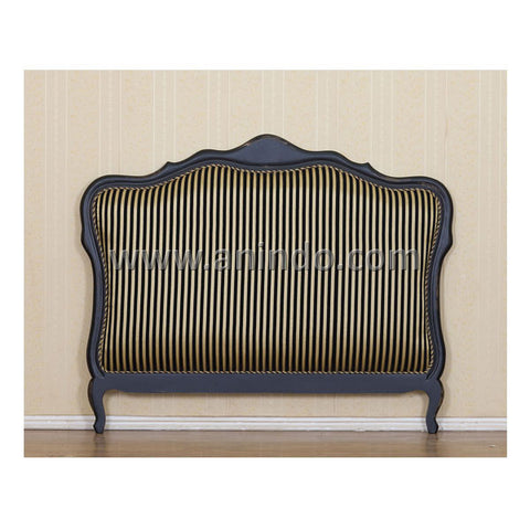 Getty Headboard