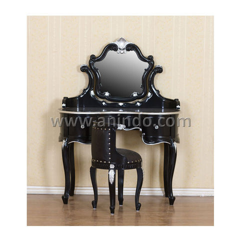 Nice Dressing Table